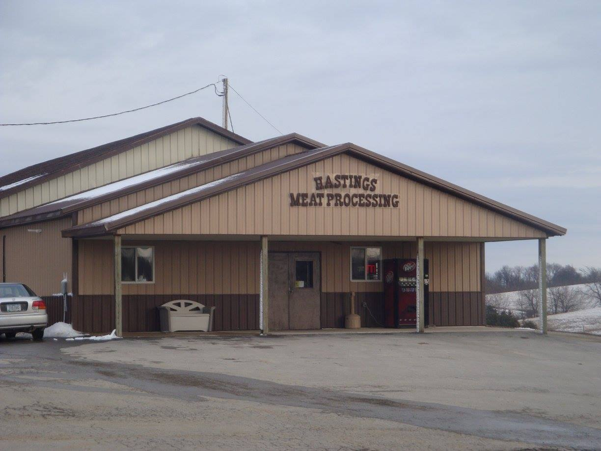 Hastings-Meat-Processing-Image-2