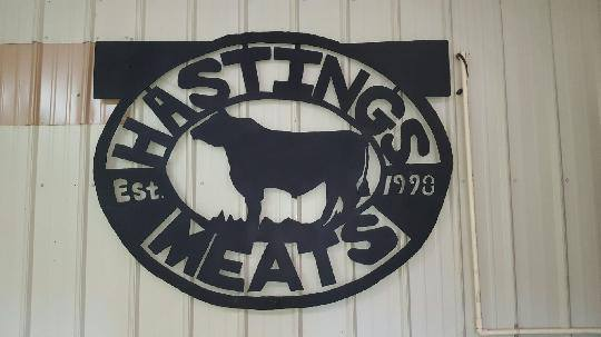 Hastings-Meat-Processing-Image-8